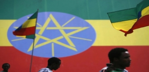 Ethiopia's Government and the TPLF Leadership Are Not Morally Equivalent