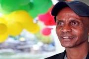 Ethiopian opposition leader EskinderNega charged with terror plot to kill ex-Addis Ababa mayor
