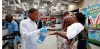 Africa coronavirus cases could hit 10 million  in six months: WHO